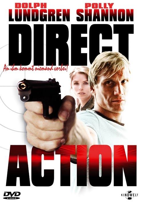 Direct Action (Direct Action: Corrupcion Al Limite) 2004 Da%20german%20ch%20direct_action_rc2f