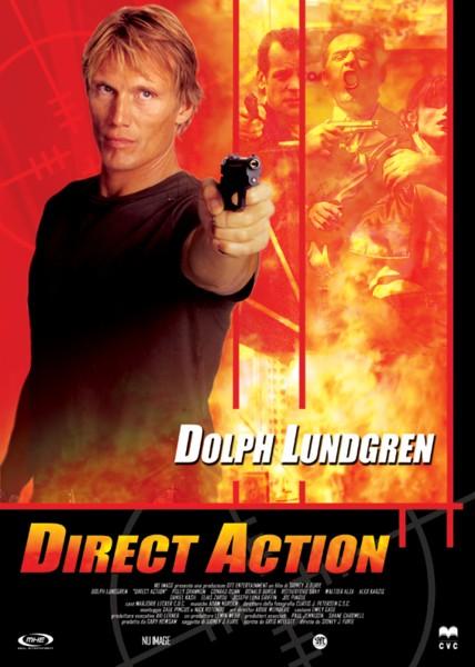 Direct Action (Direct Action: Corrupcion Al Limite) 2004 Da%20it%208901417eca1c3b551-DIRECTAction