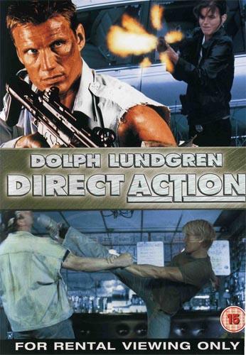 Direct Action (Direct Action: Corrupcion Al Limite) 2004 Da%20uk%20DirectActionUK
