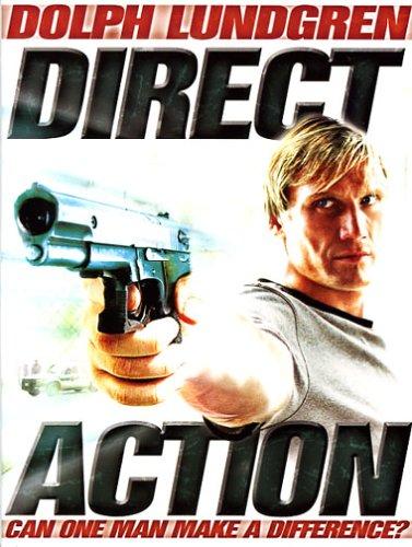 Direct Action (Direct Action: Corrupcion Al Limite) 2004 Da%20us%20679307h