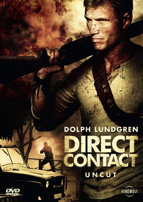Direct Contact (Direct Contact) 2009 DirectContactUncut_DVD_Vorab-D-1_215
