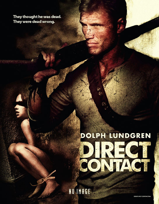 Direct Contact (Direct Contact) 2009 Direct_Contact