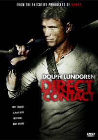 Direct Contact (Direct Contact) 2009 Dc%20ca%203423