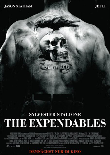 The Expendables (los Mercenarios) 2010 The-Expendables_7967d0fa
