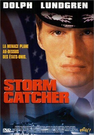 Storm Catcher (Cazador De Tormentas) 1999 Dolph03