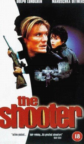 The Shooter (Desafio Final) 1995 Untitled17