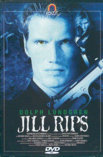 Jill Rips (Deseos Ocultos) 2000 Untitled3