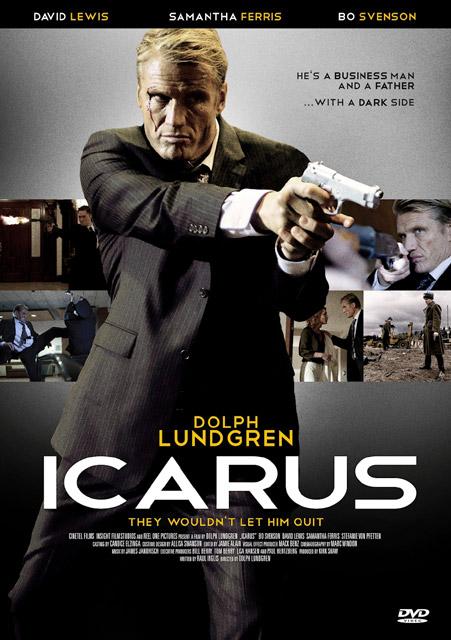 Icarus (Icarus) 2010 8dbvnvncwcv71vkdy8ozf