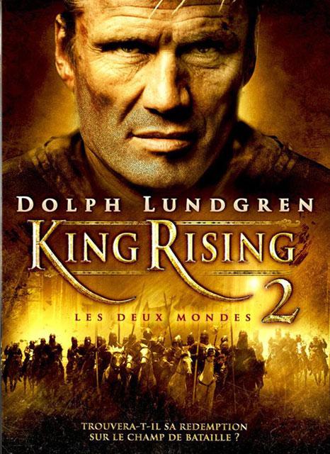 In the Name of the King 2 (En El Nombre Del Rey 2) 2011 - Página 2 ITNOTK2%20FR%20560_228315