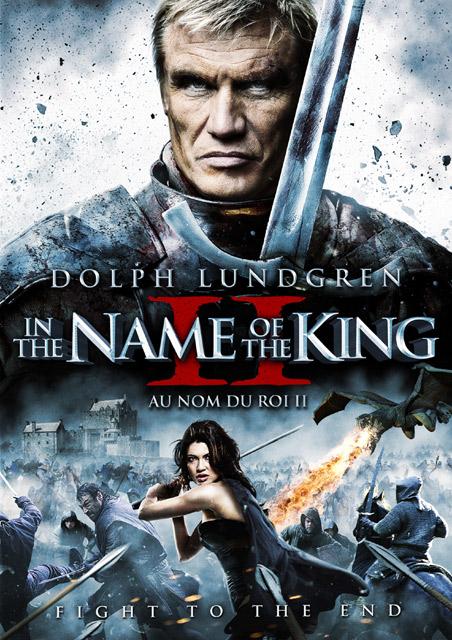 In the Name of the King 2 (En El Nombre Del Rey 2) 2011 - Página 2 In-The-Name-of-the-King-2