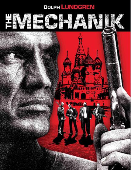 The Mechanik (Venganza Roja) 2005 Tm%201%20Proxy.aspx