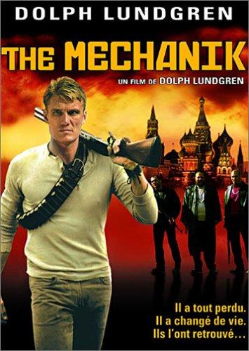 The Mechanik (Venganza Roja) 2005 Tm%20fr%20B000FORBEY.01.LZZZZZZZ