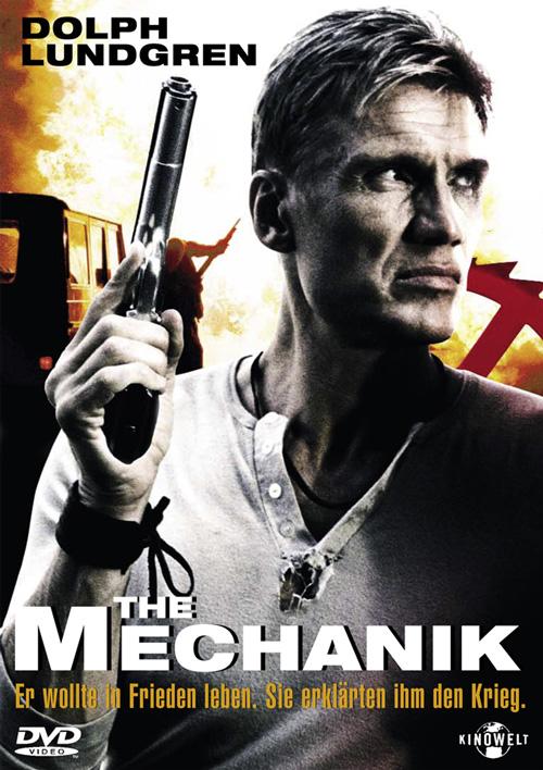 The Mechanik (Venganza Roja) 2005 Tm%20german%20bild%201
