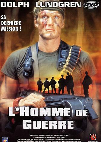Men Of War (Hombres De Acero) 1994 MOW%20FR%20DVD%20disque_r3