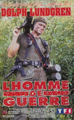 Men Of War (Hombres De Acero) 1994 Mow%20fr%20vhs%20retail%20787703_L