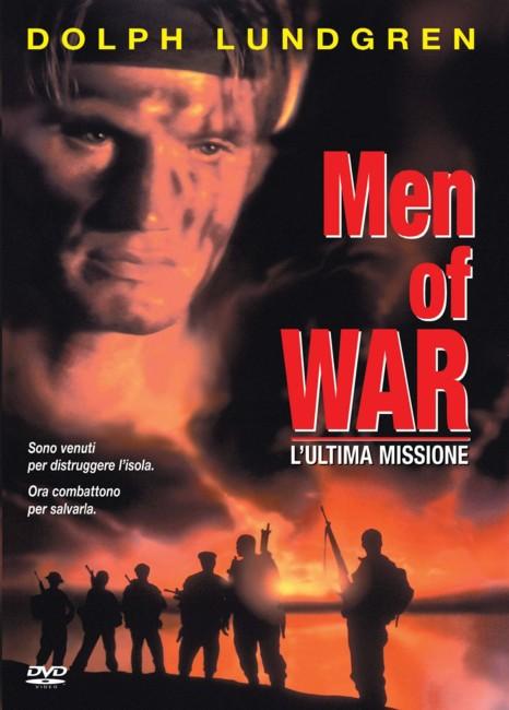 Men Of War (Hombres De Acero) 1994 Mow%20it%20dvd%2052314387492c79b7e-menofwar