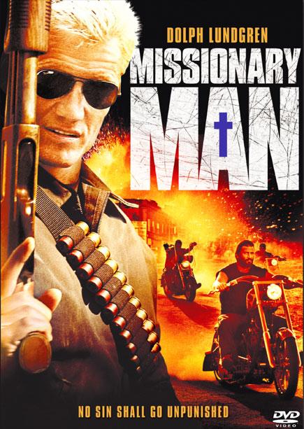 Missionary Man (El Arcangel) 2007 MM%20US