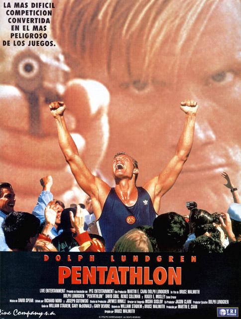 Pentathlon (Pentathlon) 1994 Pe%20spain%200056411
