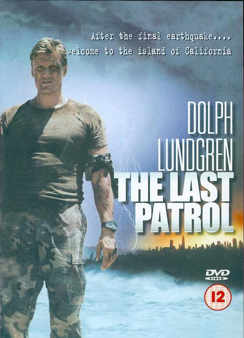 The Last Patrol (La Ultima Patrulla) 2000 THE%20LAST%20PATROL%20UK%20DVD