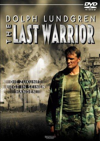 The Last Patrol (La Ultima Patrulla) 2000 THE%20LAST%20PATROL%20german%20B00006JJ7Q