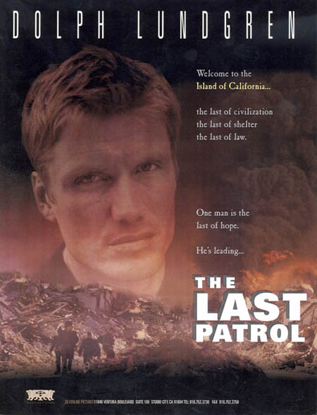 The Last Patrol (La Ultima Patrulla) 2000 Last_patrol