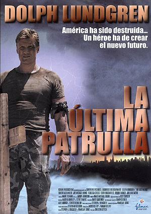 The Last Patrol (La Ultima Patrulla) 2000 The%20last%20patrol%20spain%20xlf_0000102821