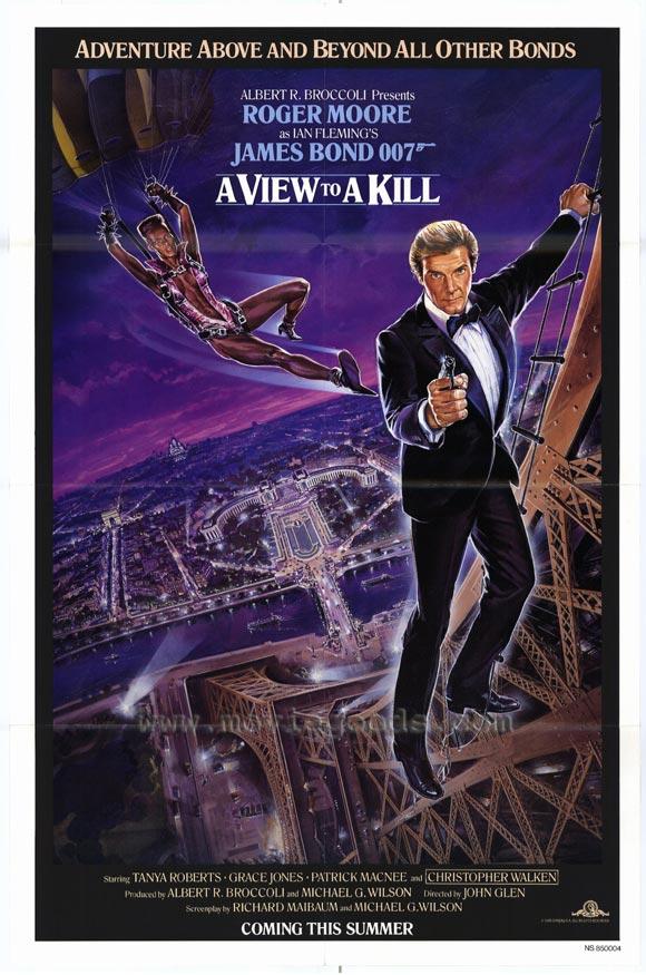 A View to a Kill (Panorama Para Matar) 1985 Vtk%20us%202061311020
