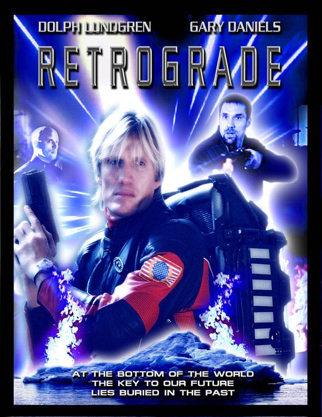 Retrograde (Commander) 2004 Retrograde-1-Poster