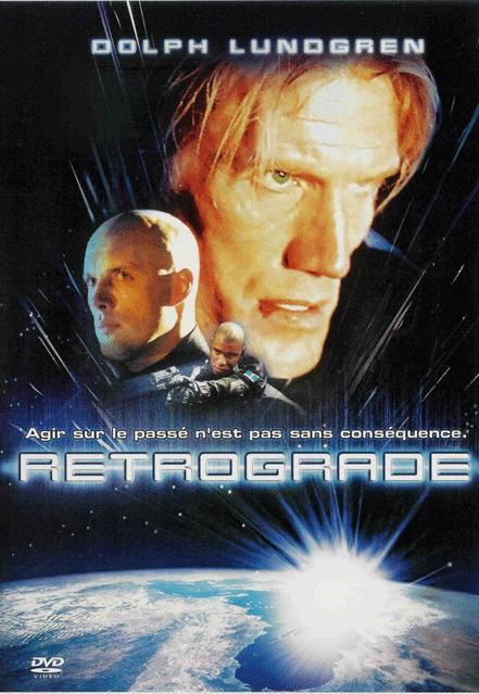 Retrograde (Commander) 2004 Retrograde%20fr