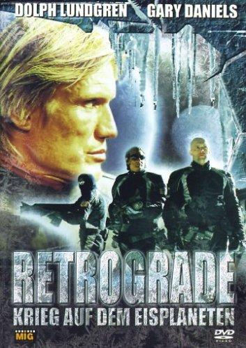 Retrograde (Commander) 2004 Retrograde%20german%20bild.php