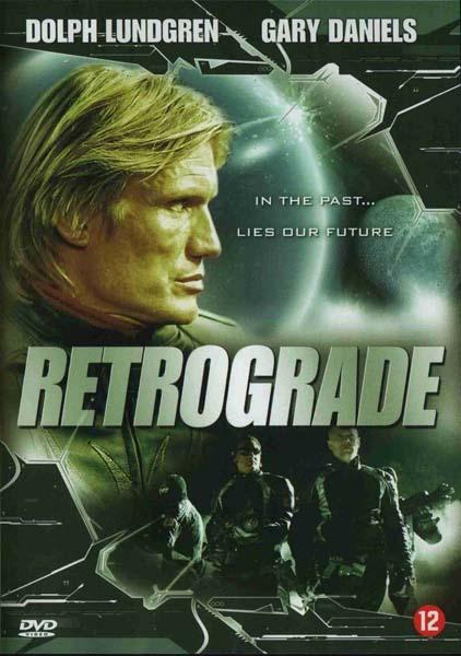 Retrograde (Commander) 2004 Retrograde%20nl%20dvd%20retrograde