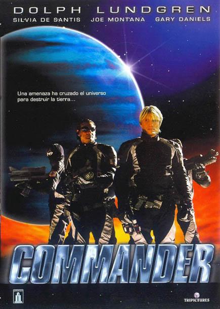Retrograde (Commander) 2004 Retrograde%20spain%20commander