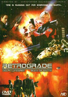 Retrograde (Commander) 2004 Retrograde%20thai%20308f_1