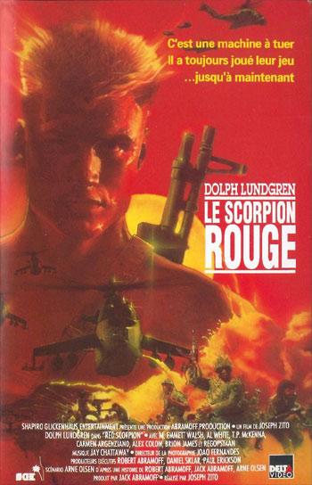 Red Scorpion (Red Scorpion) 1989 Red-scorpion-fr-vhs-2