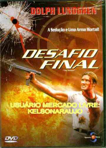 The Shooter (Desafio Final) 1995 Ts%20br%20dvd%201%20img