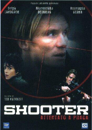 The Shooter (Desafio Final) 1995 Ts%20it%20dvd%20img_228006_lrg