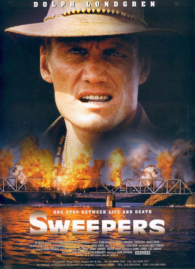 Sweepers (Desactivador) 1998 Sw%20cannes98