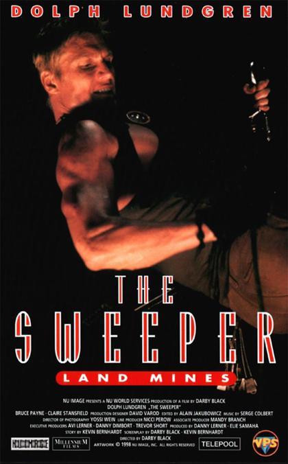 Sweepers (Desactivador) 1998 Sw%20german