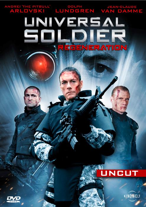 Universal Soldier: Regeneration 2009 Us%20german%20UniversalSoldierRegeneration_Uncut_DVD-D-1