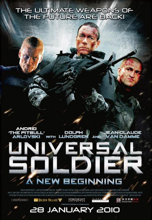 Universal Soldier: Regeneration 2009 Us%20sg%20poster%20(1)