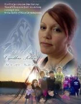 POLSON, Cynthia (Cindy) 1974 - 2013 C16302cf0a8167c6edc6990045f0075f