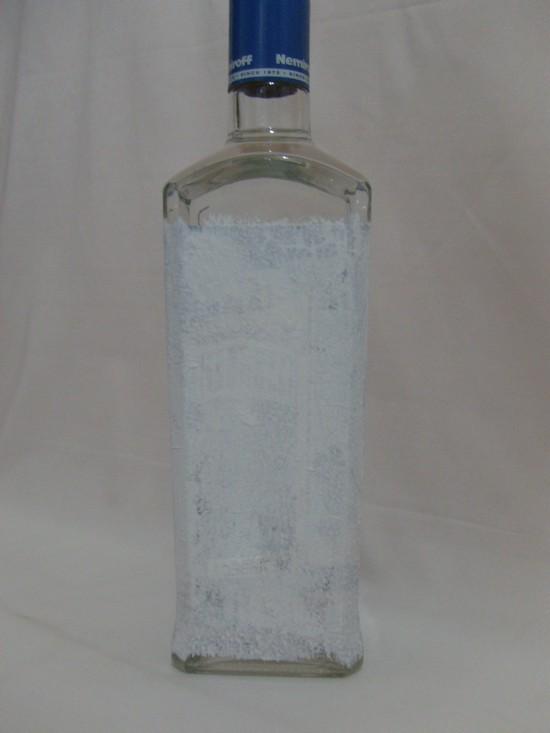 Как сделать декупаж новогодних бутылок Dekupazh-novogodnikh-butylok-03