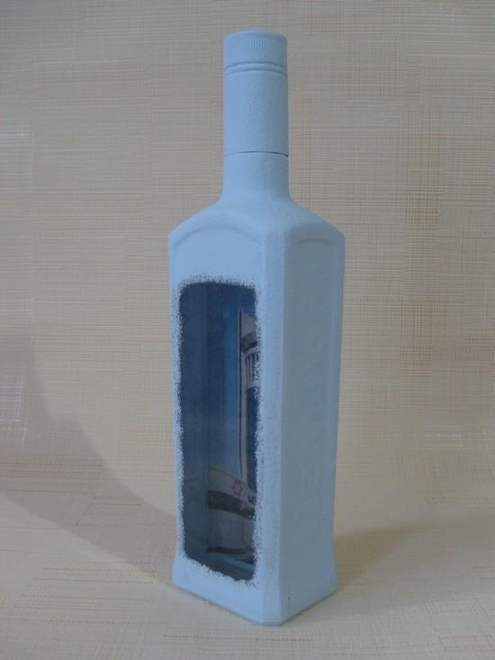 Как сделать декупаж новогодних бутылок Dekupazh-novogodnikh-butylok-04
