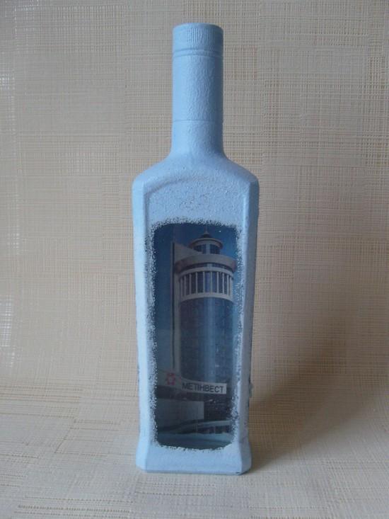 Как сделать декупаж новогодних бутылок Dekupazh-novogodnikh-butylok-19