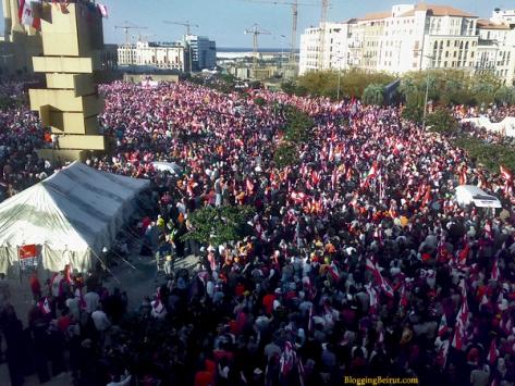Rede de Informação da URS - Página 10 Protests-beirut.preview