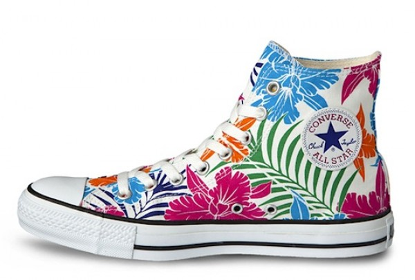 Večito u trendu : All Star Converse 15181-1338212204-converse-all-star-beach-resort-hi-1