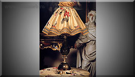 موضوع شامل عن الديكور من الالف الي الياء مزود بالصور - صفحة 5 Nlampa_020610_8m