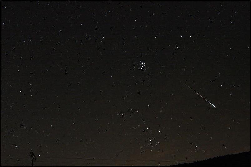 La nuit des étoiles filantes Perseides_20080813_40D_07