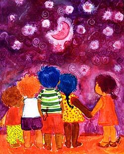 Derechos del Niño 1111111.convencion-de-los-derechos-del-nino