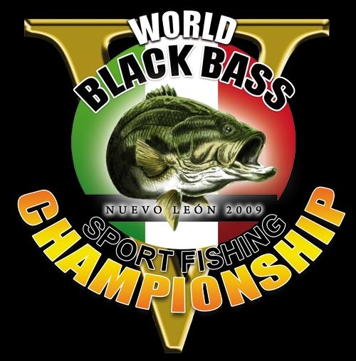 Resultados V Campeonato Mundial de Bass por www.dondepescar.com Logo_ingles.png